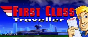Игровые автоматы Lotoru: Путешествуй первым классом!