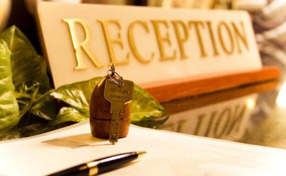 Сайт отеля – преимущества и цели