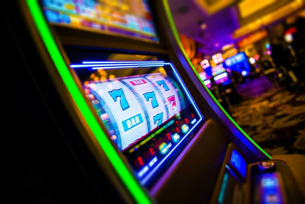 casino-champion1.com