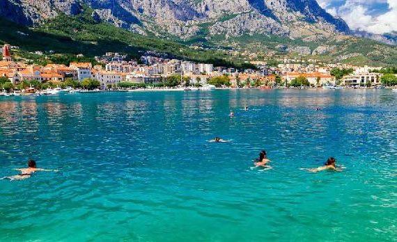 Куда поехать в Хорватии: на море, на экскурсии?