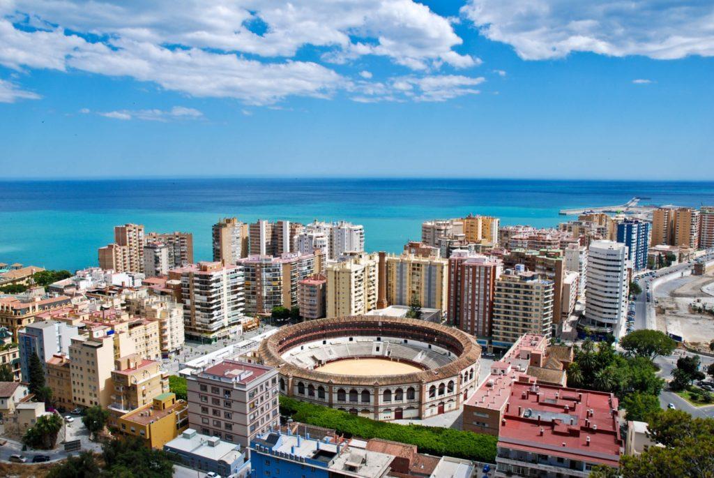 Марокко за один день или все плюсы отдыха в Коста-дель-Соль