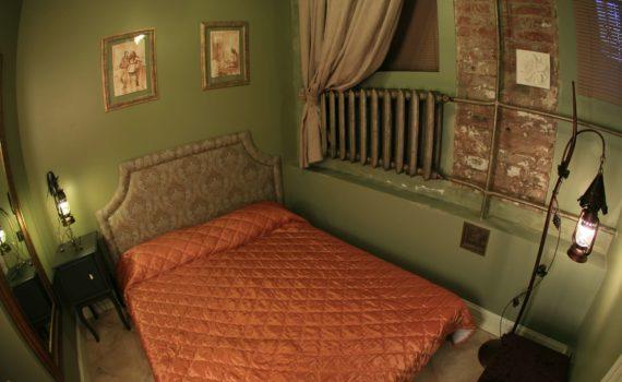 Мини-отели Москвы и их преимущества
