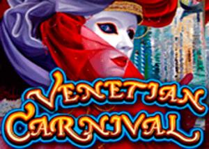 Посети Венецианский Карнавал с казино Чемпион!