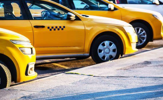 Междугородное такси – быстрый и комфортный способ добраться в пункт назначения