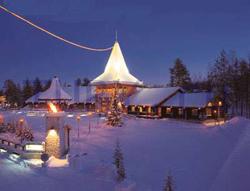 Забронировать тур в Финляндиюпо самой низкой цене