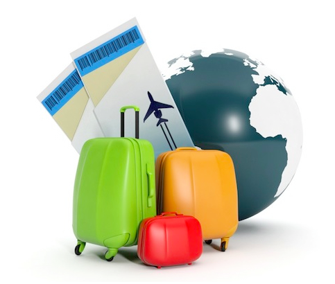 Индивидуальные туры или готовые предложения: что лучше?