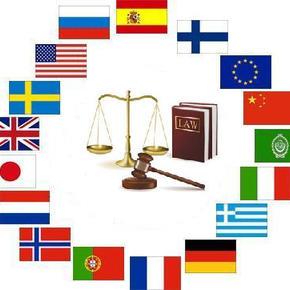 Почему юридический перевод считают одним из самых сложных и как его сделать правильно